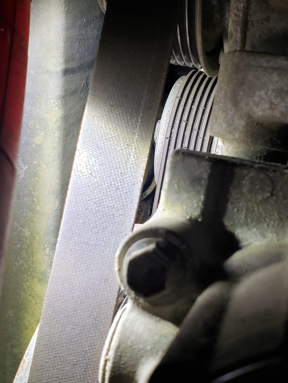 SB111 KYB Shock and Strut Boot Front New Sedan for Toyota RAV4 Chrysler Pacifica