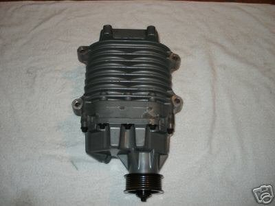 help with supercharger | Toyota RAV4 Forums