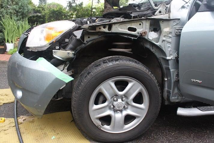 Door locking confirmation sound ???'s | Toyota RAV4 Forums