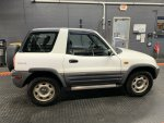 1996 2 door manual RAV4 w/ 64,000 miles