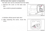 Manual Rear Hatch.PNG