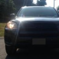 Replace Oxygen 02 Sensor myself or Pay Mechanic? | Toyota RAV4 Forums