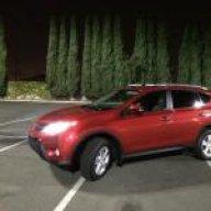 Code P1604 | Toyota RAV4 Forums
