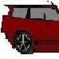 5sfe 2 2 supercharger | Toyota RAV4 Forums