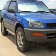 Front Seat Belt Replacement Compatibility?   Toyota RAV4 Forums