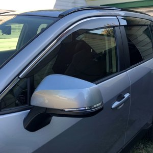 Canadian-Euro OEM Side Window Visors.JPG