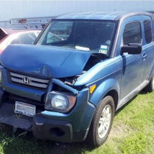 Crashed 2008 Element.JPG